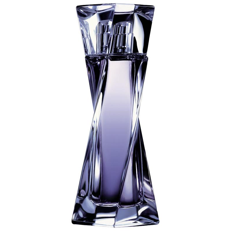 Lancome Hypnose eau de parfum -