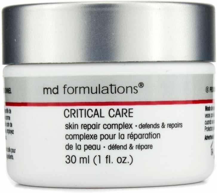 Personal Care Formulations