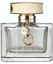 Gucci Premiére Women EDT 75 ml