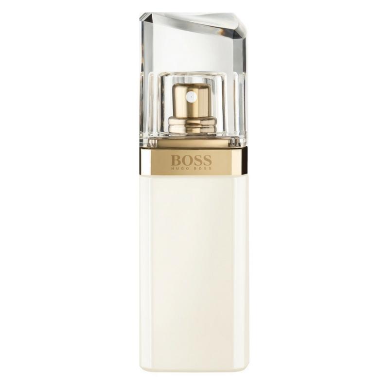 Hugo Boss Jour Eau De Parfum 30ml