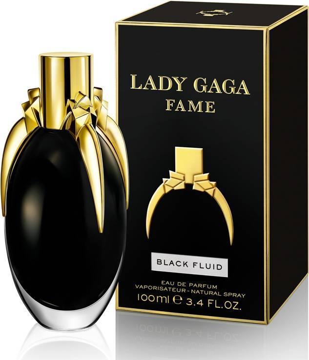 Lady Gaga Fame Eau De Parfum 100ml