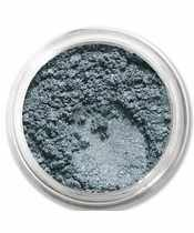 Bare Minerals Eyecolor 0,57 g - Liberty