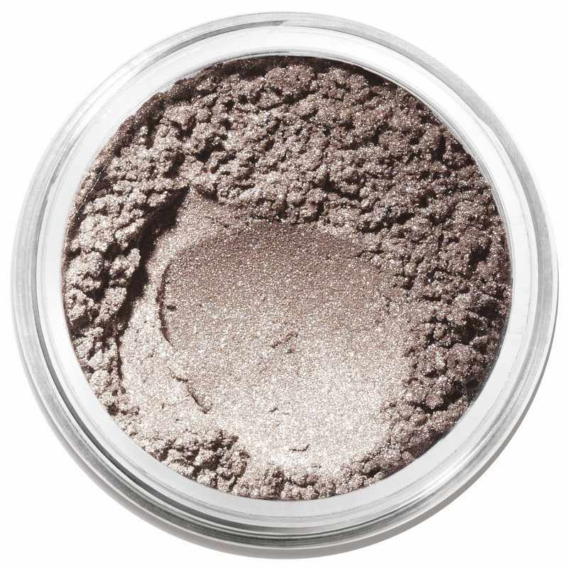 Køb Bare Minerals Eyecolor 0,57 gr. - Moss til 176,00 kr.