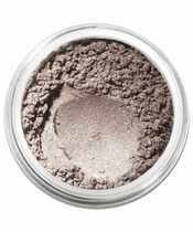 Bare Minerals Eyecolor 0,57 g - Moss