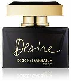 Dolce and Gabbana The One Desire Vrouw 50ml