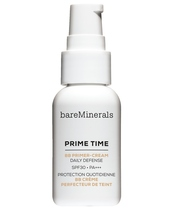 Bare Minerals Prime Time BB Primer-Cream SPF 30 - 30 ml-Light