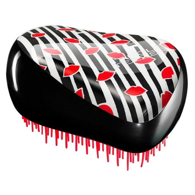 Tangle Teezer Compact Styler Brush - Lulu Guinness U