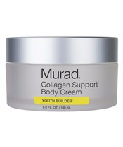 Murad Collagen Support Body Cream 180 ml