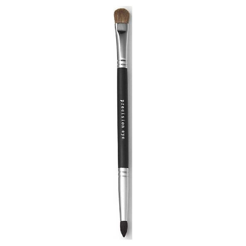 Bare minerals brush tapered shadow u fra Bare minerals fra nicehair.dk