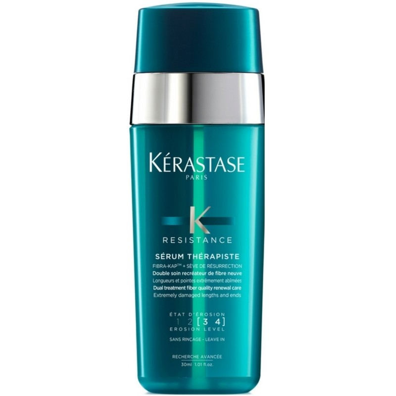 Kerastase Resistance Serum Therapiste Double Soin 30 ml thumbnail