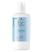 BC Hyaluronic Moisture Kick Treatment 750 ml