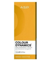 A.S.P Colour Dynamics Mango Smoothie 150 ml (U)