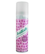 Batiste Dry Shampoo Floral & Fruity Blush 150 ml (U)