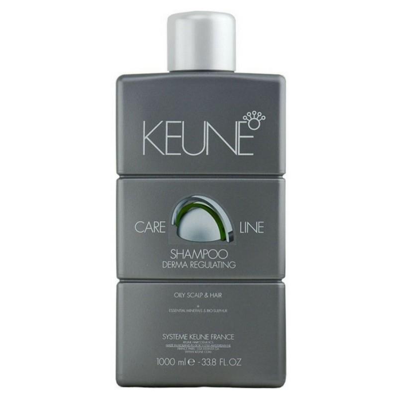 Keune straight creme 200 ml fra Keune på nicehair.dk