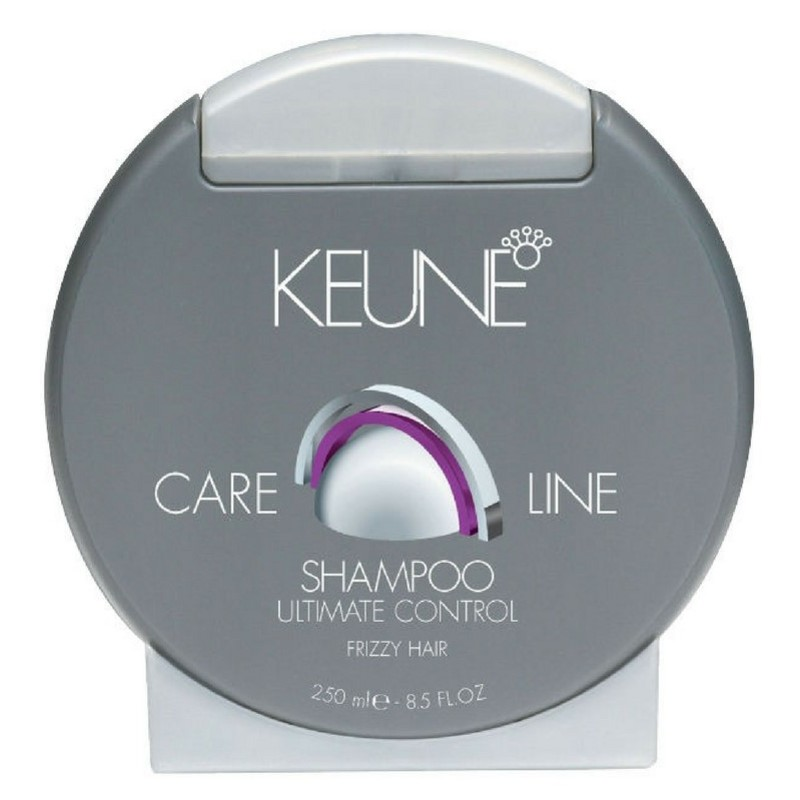 Keune – Keune care line conditioner vital nutrition dry porous damaged hair 200 ml fra nicehair.dk