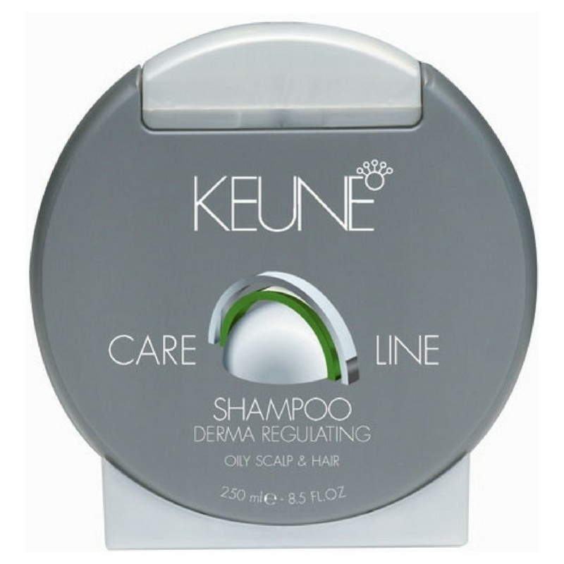Keune – Keune care line conditioner keratin smoothing 200 ml på nicehair.dk