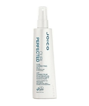 Joico Curl Perfected Milk 150 ml