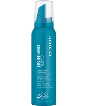 Joico Curl Defining Foam-Wax 150 ml