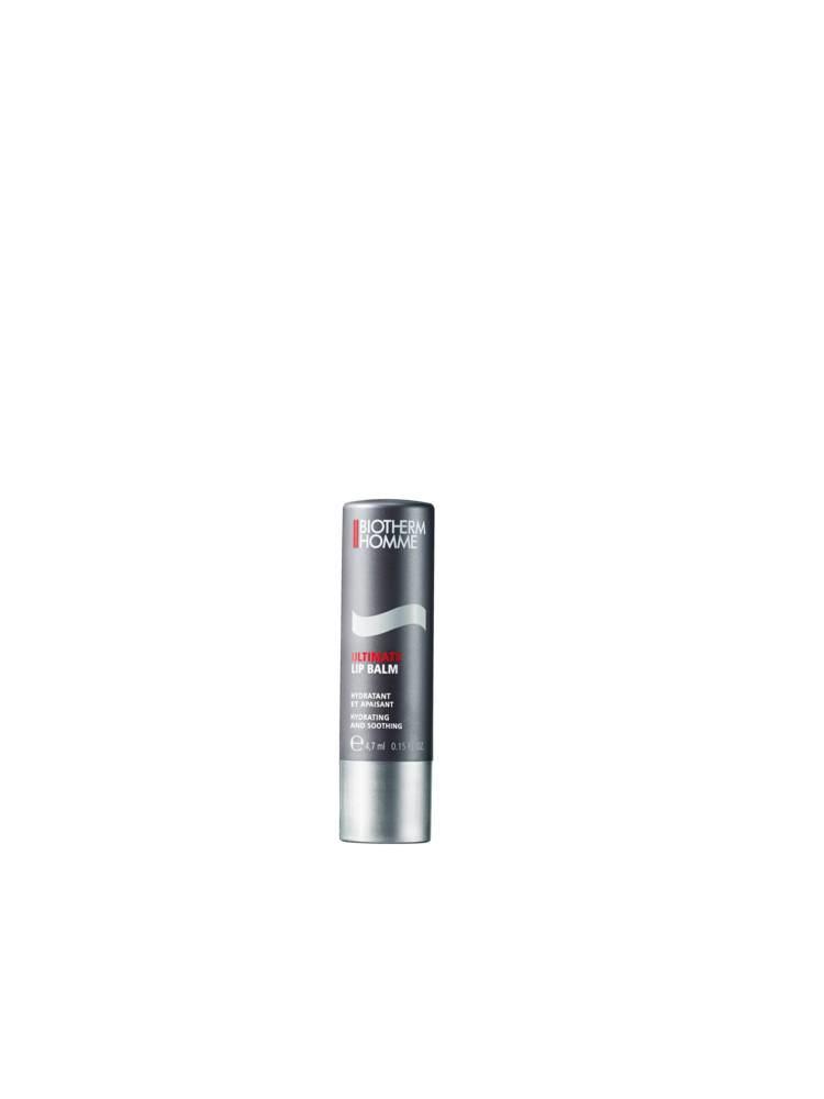 Biotherm Ultimate Lip Balm Lippenbalsem 4.7 ml