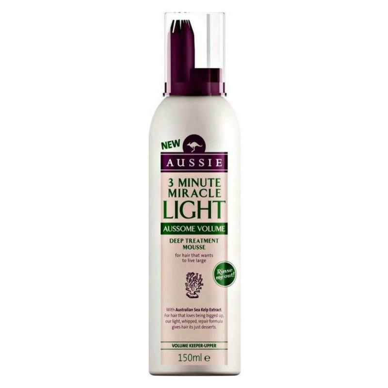 Natural world Natural world macadamia oil ultra nourishing shampoo 1000 ml på nicehair.dk