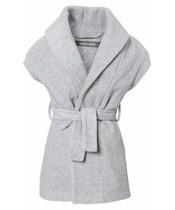 38d462c4 Hudpleie - Badekåper og Fleece tepper- Kjøp online