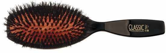 More Hair Extension Brush
