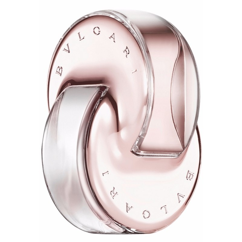 Bvlgari Omnia Crystalline L'eau De Parfum Eau De Parfum 65 ml