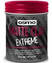 OSMO Essence Matte Clay Extreme 100 ml