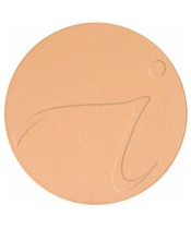 Jane Iredale PurePressed Base spf 20 Refill 9,9 g - Teakwood