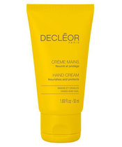 Decléor Hand Cream 50 ml