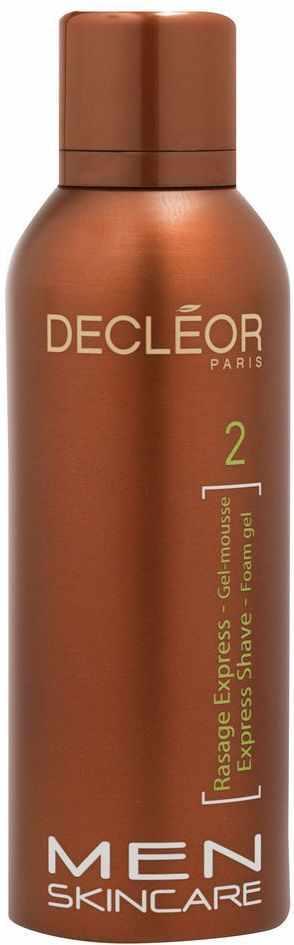 Decleor hand cream 50 ml fra N/A fra nicehair.dk