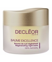 Decléor Excellence Regenerating Night Balm 30 ml