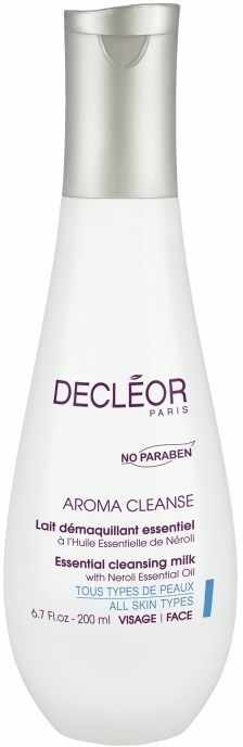 Decleor aroma cleanse youth lotion 200 ml fra N/A fra nicehair.dk