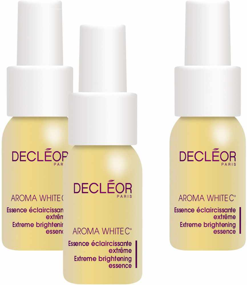 N/A – Decleor prolagene lift - intensive youth concentrate 30 ml på nicehair.dk