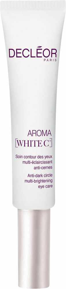 Decleor hydra floral multi-protection bb cream 24h spf15 - light 40 ml fra N/A på nicehair.dk