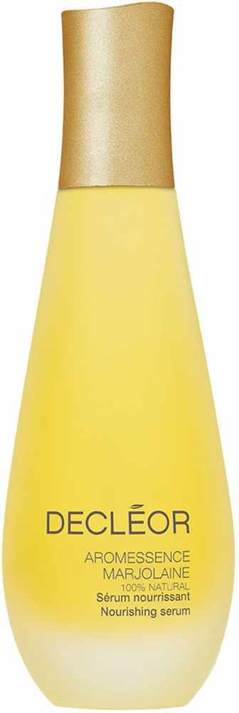 N/A – Decleor hydra floral multi-protection light cream 30 ml på nicehair.dk