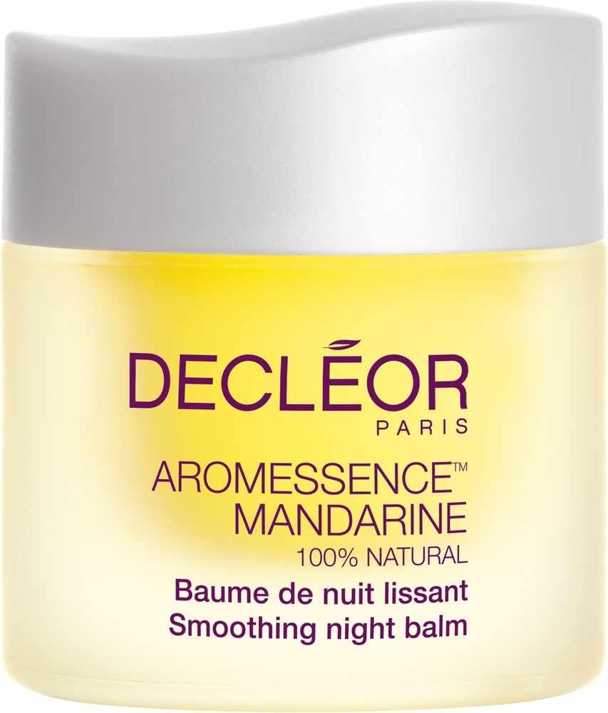 N/A Decleor aromessence mandarine smoothing serum 15 ml fra nicehair.dk