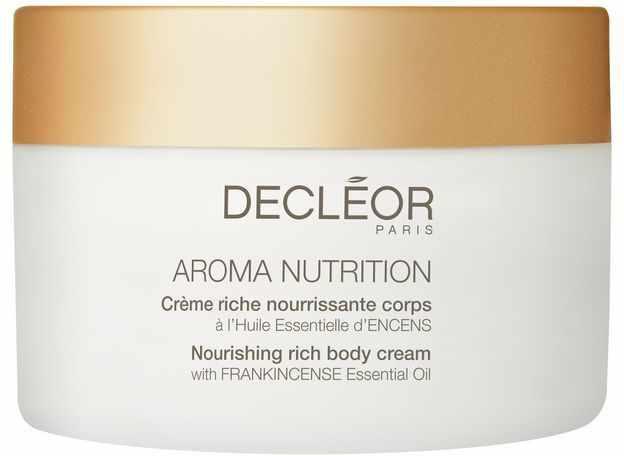 Decleor aroma dynamic refreshing toning gel 150 ml fra N/A på nicehair.dk