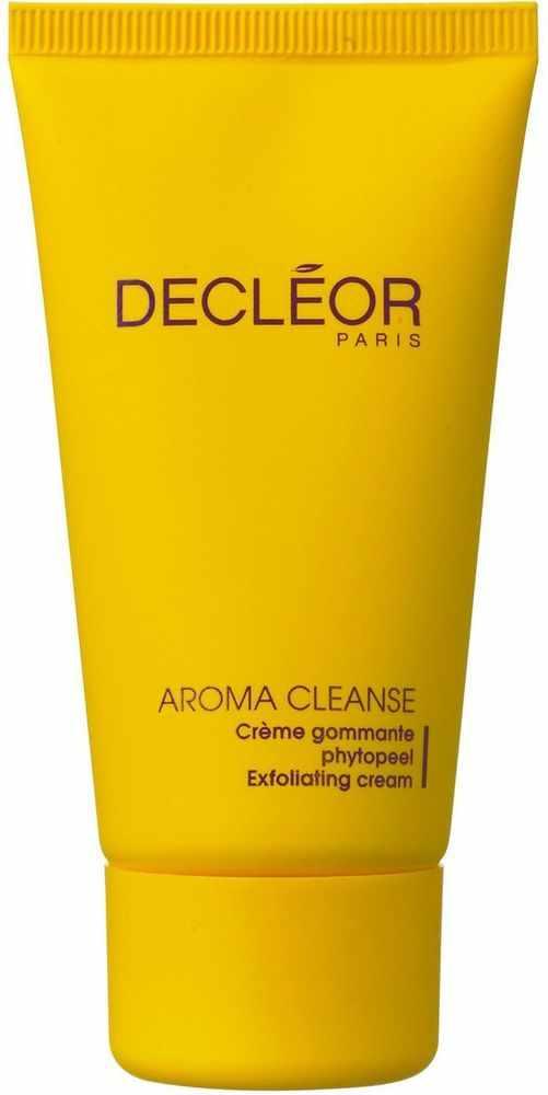 N/A Decleor aroma nutrition nourishing rich body cream 200 ml på nicehair.dk