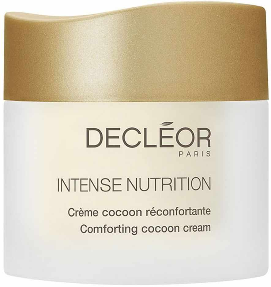 Decleor phytopeel smooth exfoliating cream 50 ml fra N/A på nicehair.dk