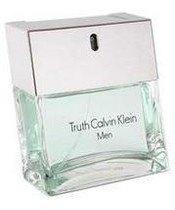 Calvin Klein Edt Truth Men 50 ml Calvin Klein til Kvinder - Cefi.dk