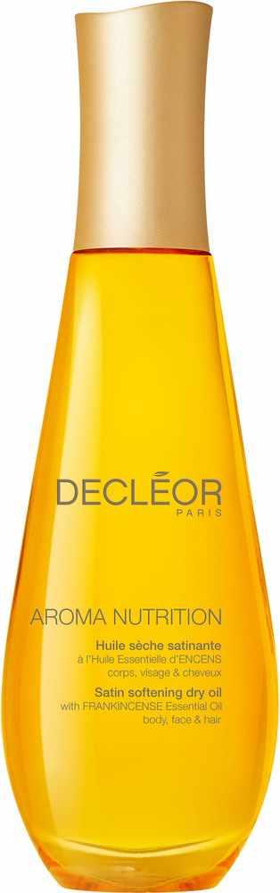 Decleor intense nutrition comforting cocoon cream 50 ml fra N/A på nicehair.dk