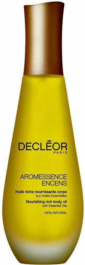 N/A – Decleor deep cleansing mask - clay herbal 50 ml fra nicehair.dk