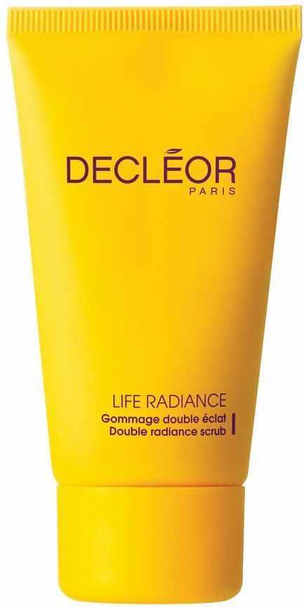 N/A Decleor aromessence marjolaine nourishing night balm 15 ml på nicehair.dk