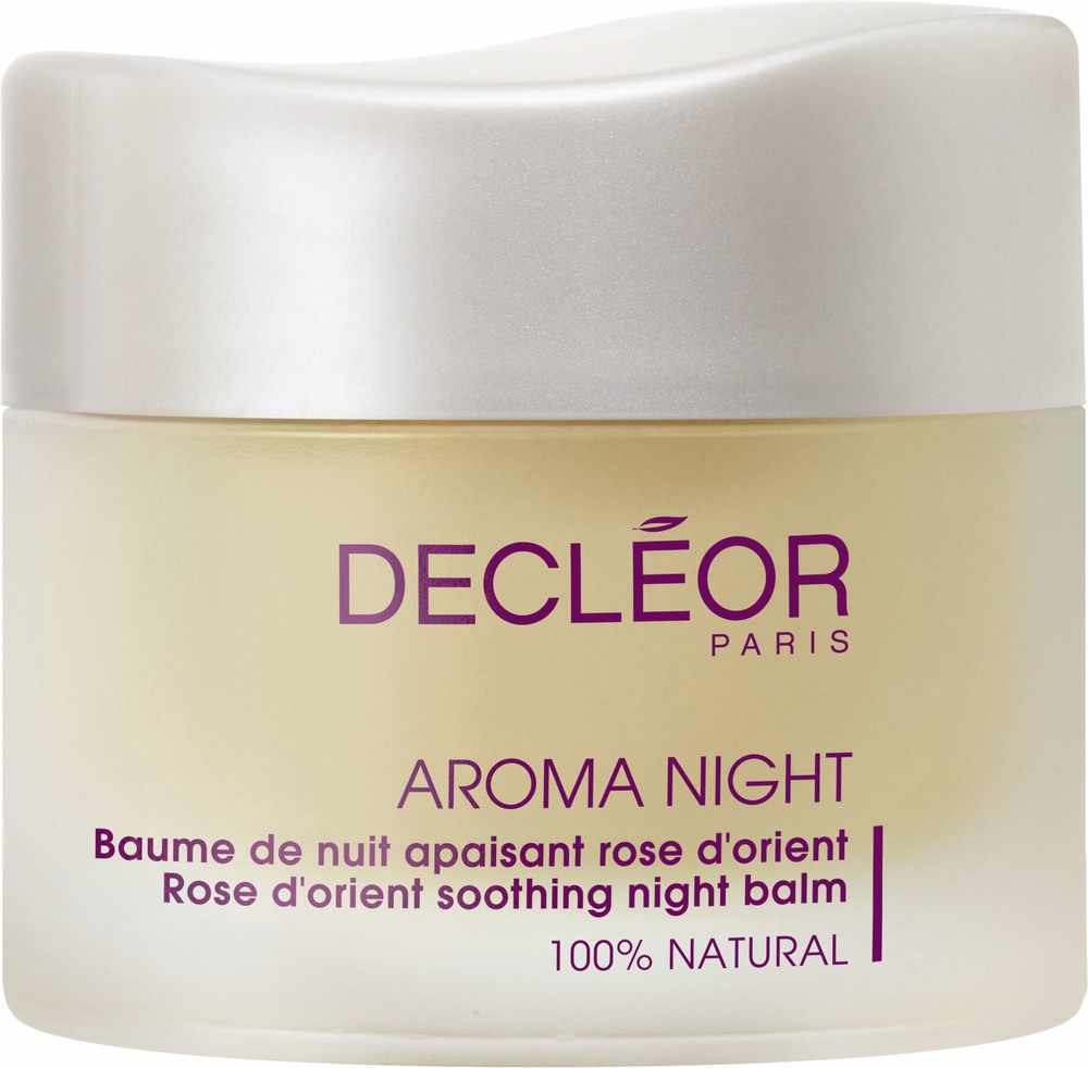 N/A – Decleor life radiance double radiance scrub 50 ml fra nicehair.dk