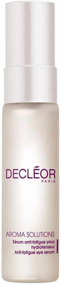 N/A – Decleor aroma purete imperfections rollon 10 ml på nicehair.dk
