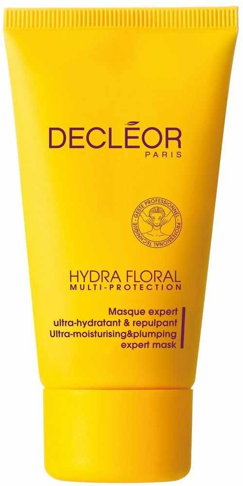 N/A Decleor aroma solutions anti-fatigue eye serum 15 ml fra nicehair.dk