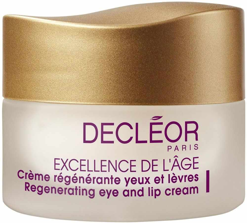 N/A – Decleor hydra floral intense hydrating plumping mask 50 ml fra nicehair.dk