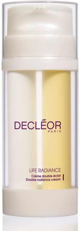 N/A – Decleor aroma lisse dark circle eye wrinkle eraser 15 ml på nicehair.dk