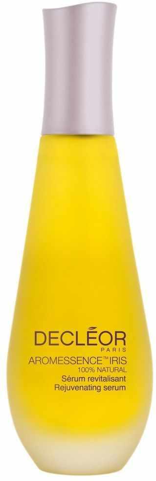 Decleor life radiance - double radiance cream 30 ml u fra N/A på nicehair.dk